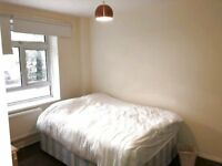 ***Large Single Room in Crouch Hill AVAILABLE ASAP***