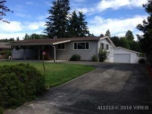 2250 Salmon Point RD Campbell River Comox Valley Area image 1