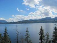 4350 Copper Cove Road, Shuswap Lake