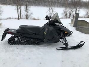 ARCTIC CAT XF 800 LIMITED