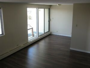 Great Incentives Renovated Suites In the Heart of OLD STRATHCONA Edmonton Edmonton Area image 12