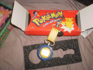 pokemon cards games stuffies toys