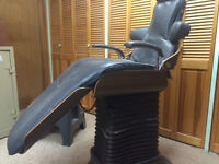 Pelton & Crane Chairman Dental Chairs for Sale