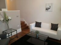 TWO BEDROOM FLAT TO RENT, Sillwood Street, Brighton, FURNISHED