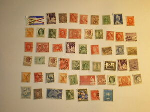 vintage world coins and stamps Peterborough Peterborough Area image 6
