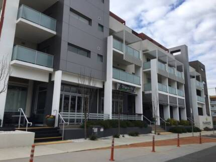1BR APARTMENT  FOR SALE IN Harrison  - Act . Harrison Gungahlin Area Preview