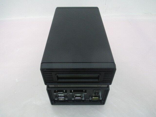 Verity SD2048DL Spectrometer, 1007338, AMAT 0190-25450, 24v, 2A 416109