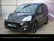 "Citroën Berlingo Kombi BlueHDI 120 Selection  17"" PDC"