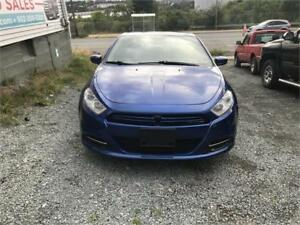 2013 Dodge Dart SE,,,,NEW PRICE 6600$