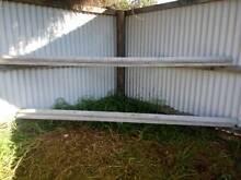 Concrete fence posts x4 Lakes Entrance East Gippsland Preview