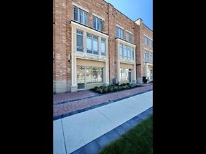 Prime Location Free Hold Commercial/Residential Property