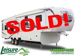Looking to sell your RV? Check out our Consignment Program Windsor Region Ontario image 1