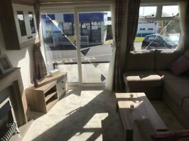 ABI*Caravan*Holiday*Home*3*Bedrooms*Brand*New*Sea*Views*Seaside*Beach*Devon*Torquay*Goodrington