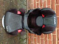 Maxi Cosi Rodi XP car seat / booster seat
