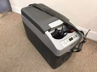 Dometic Waeco CDF-11 10.5L Portable Compressor Fridge Freezer, 12v/24v