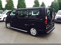 NEW 8 SEATER FOR HIRE, WEDDING,HEN/STAG,DAY TRIPS,TOURS,GOLF TRIPS, NIGHTS OUT,