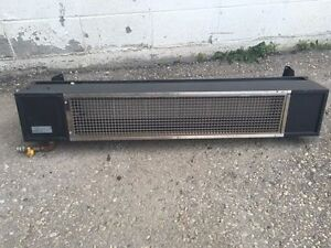 Patio Heater for sale.