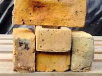 1200 London Yellow Bricks
