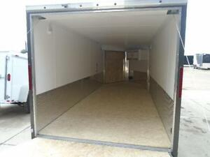 FULLY LOADED SNOWMOBILE TRAILERS AT DISCOUNTED PRICES ALL SIZES London Ontario image 13
