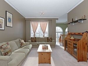 Oshawa house for rent - open house Saturday 3:00-4:00