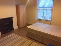 ****EXTRA LARGE Room Available to Rent Immediately from £80 PW ALL BILLS INCLUDED****
