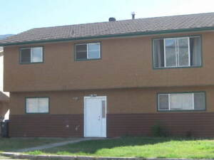 MERRITT INVESTMENT PROPERTY REDUCED TO SELL$ 249.000.