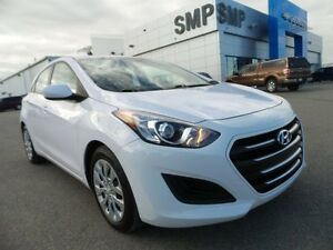 2016 Hyundai Elantra GT GL, Bluetooth, heated seats, SMP