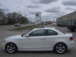 IMMACULATE !!!    2008 BMW 128i