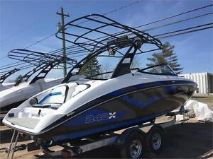 Yamaha Boat Sales Event - Save up to $6,000
