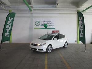 2012 Kia Forte EX $$38/semaine