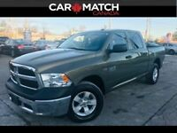 2015 Ram 1500 ST / V8 HEMI / 4X4 / FULL CREW CAB Cambridge Kitchener Area Preview