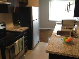 2 Bedroom For Rent - Forest Hill - Renovated - Family-Friendly