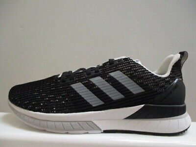 adidas Questar TND Mens Running Trainers UK 9 US 9.5 EUR 43.1/3 REF 2788*