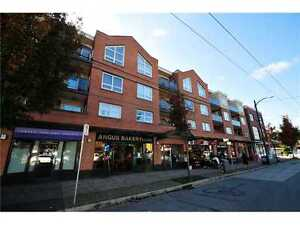 Free List of West End Condos starting at $390K Downtown-West End Greater Vancouver Area image 2
