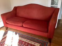 Great quality comfortable 2.5 seater sofa for sale
