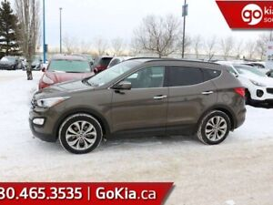 2014 Hyundai Santa Fe Sport SE 2.0 TURBO; PANORAMIC SUNROOF, FUL
