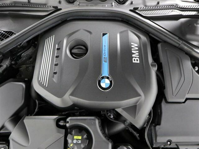 Image 12 Voiture Européenne d'occasion BMW 3-Series 2016