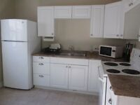 SHORT TERM/LONG TERM FURNISHED APARTMENT