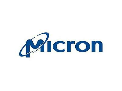 Micron Technology   Ct2k102464bf186d   16Gb Kit 2X8gb Pc3 14900 Ddr3 204Pin Sodi