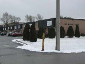 AFFORDABLE AND CONVENIENT LOCATION Cambridge Kitchener Area image 1