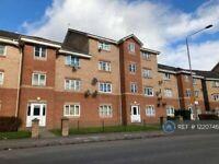 2 bedroom flat in Old Shettleston Road, Glasgow, G32 (2 bed) (#1220746)