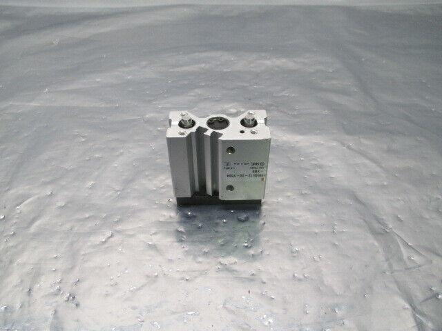 SMC MGQL12-20-Y69A-XB9 Cylinder Guide, 1.0 MPa, 100232