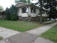 Rooms in Allendale for Rent (Near University)