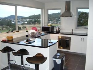 Geilston Bay Townhoue - $370p/w inspect this Saturday Geilston Bay Clarence Area Preview