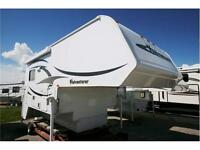 2010 ADVENTURER 950B - www.guaranteerv.com