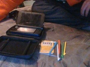 3ds for sale Cambridge Kitchener Area image 4