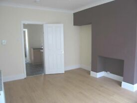 House for rent off newland avenue