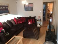 Gorgeous and spacious 1 bedroom next to Finsbury park tube station - 1min away!!!