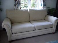 Amy Large two seater sofa/settee