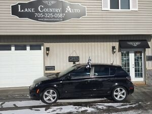2009 Saturn Astra XR-Auto, AC, MP3, Power Windows, Tint!